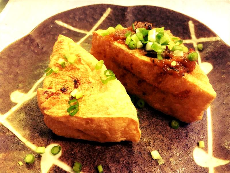 三春町の郷土料理|ほうろく焼きレシピ